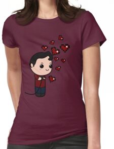 Love Is Cooperative P5 T-Shirt