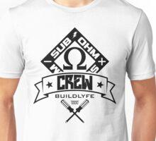 SubOhmCrew Unisex T-Shirt