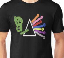 Dragon Prism - Dragon Ball Unisex T-Shirt
