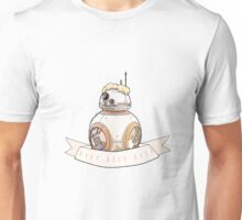 Beep Unisex T-Shirt