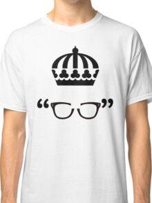 Pa Pa Classic T-Shirt