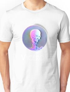 Mac DeMarco Viceroy Unisex T-Shirt