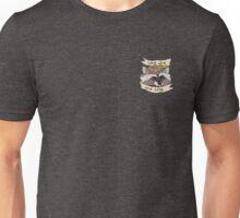 Long Live Little King Trashmouth Unisex T-Shirt