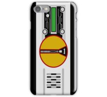 Kamen Rider Faiz/555 phone iPhone Case/Skin