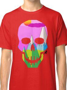 Skullimb Classic T-Shirt