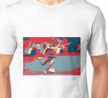 Christen Press Unisex T-Shirt