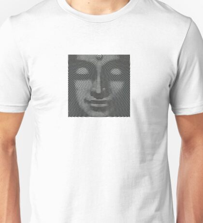 peace. within yourself. Unisex T-Shirt