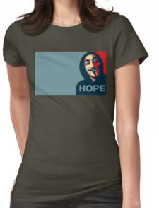 Anonymous Hope T-Shirt