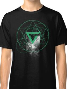 Axii - Witcher Classic T-Shirt