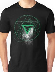 Axii - Witcher Unisex T-Shirt