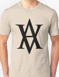 Vampire Academy Logo T-Shirt