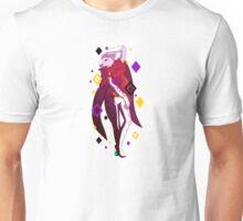Lord Ghirahim Unisex T-Shirt