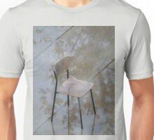 Chair Unisex T-Shirt