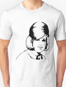 Dusty Springfield Unisex T-Shirt