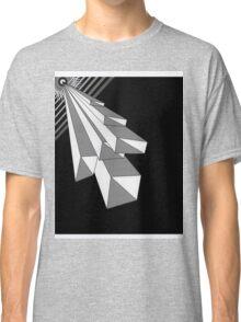 SUNBURST Classic T-Shirt