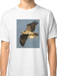 Osprey Fishing Classic T-Shirt