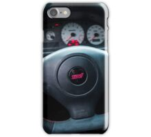 Prova Position iPhone Case/Skin