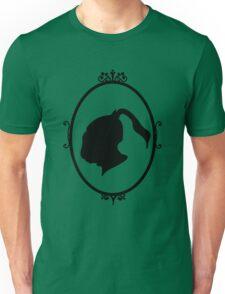 Oddworld: Abe's Cameo Unisex T-Shirt