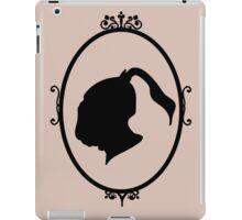 Oddworld: Abe's Cameo iPad Case/Skin