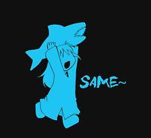 Anime and manga - Hakase same~ Unisex T-Shirt