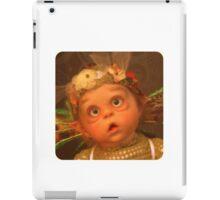 Fairy iPad Case/Skin