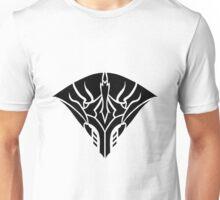 Warframe Banshee Unisex T-Shirt