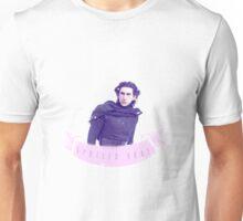 Emo Pissbaby Unisex T-Shirt