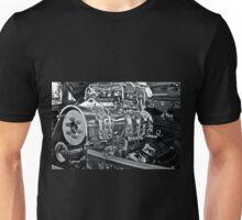 Engine Envy Unisex T-Shirt