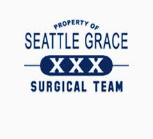 Property of Seattle Grace  Unisex T-Shirt