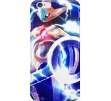 Deoxys | Pokeball Insider iPhone Case/Skin