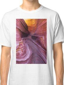 Singular Landmark Classic T-Shirt