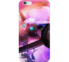 Espeon | Pokeball Insider iPhone Case/Skin