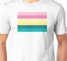 Fluttershy Pride Unisex T-Shirt