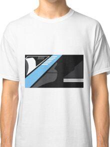cs go vulcan skin Classic T-Shirt