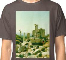 EPHESUS - LATE 1980s Classic T-Shirt