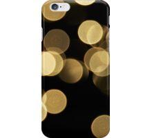 Sparkle Star iPhone Case/Skin