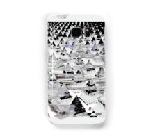 Glitch Samsung Galaxy Case/Skin