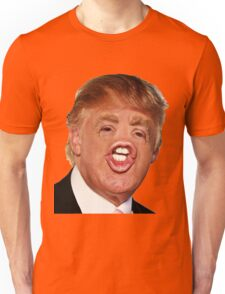 Funny Donald Trump Meme Unisex T-Shirt