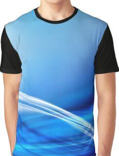 Inger Graphic T-Shirt