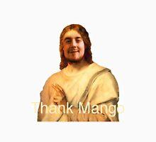 Thank Mango Unisex T-Shirt