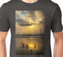 Beachlight Unisex T-Shirt