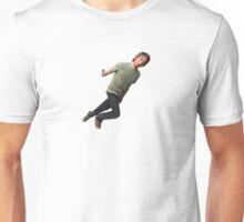 GFIPHSB  Unisex T-Shirt