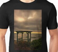 A Place to Ponder Unisex T-Shirt