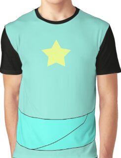 Pearl's Shirt Graphic T-Shirt
