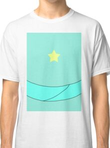 Pearl's Shirt Classic T-Shirt