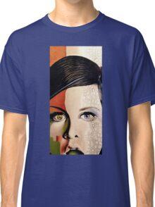 Martini, Dry Classic T-Shirt