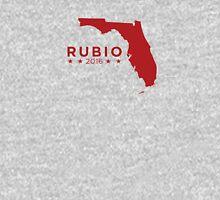 Marco Rubio 2016 State Pride - Florida Unisex T-Shirt