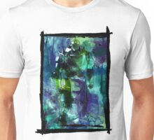 Inside the Alchemist Unisex T-Shirt