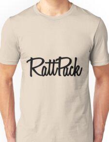 RattPack Signature Brand Unisex T-Shirt