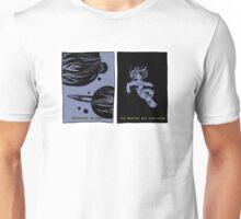 grown up truths Unisex T-Shirt